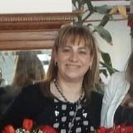 Isabella Brendolin